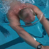 2011 Practice Videos for March : Contains videos shot in March at both morning and evening practices of the Marin Pirates Masters swim team. Each video is tagged with the swimmers' names, stroke they are swimming, and date filmed. Most recent films appear first in the order.