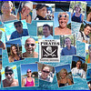 General Team Photos : These are some snapshots of our team at or in the water. Specific meets or events with a large number of photos may have their own gallery.