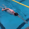 Intro to Masters Swimming : In February 2011 we ran our first Introduction to Masters Swimming. This gallery has pictures and videos of some of those who participated.