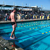 Videos 2009 Sac SCM Pentathlon : Four of our swimmers attended the 2009 Sacramento Pentathlon, a fun meet held at UC Davis each year in September or October.